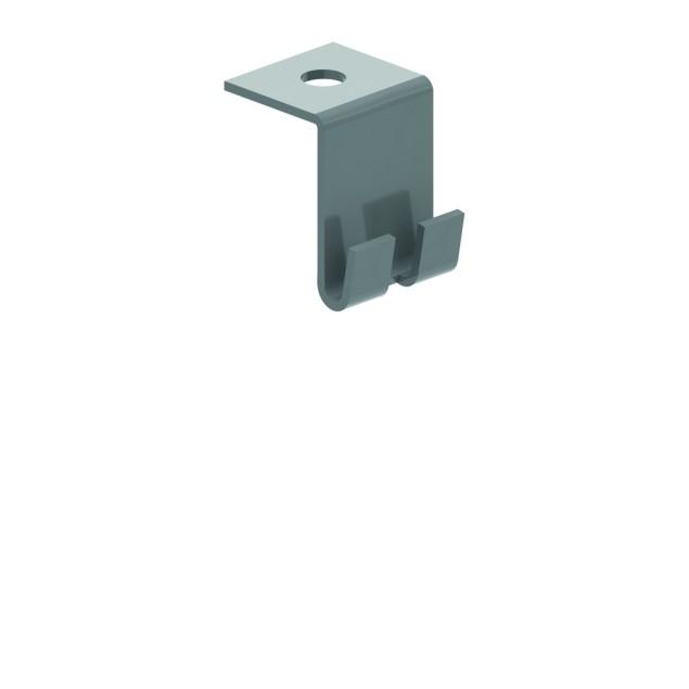 Кронштейн потолочный VFO для подвеса проволочного лотка