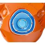 Установочная коробка O-range®
