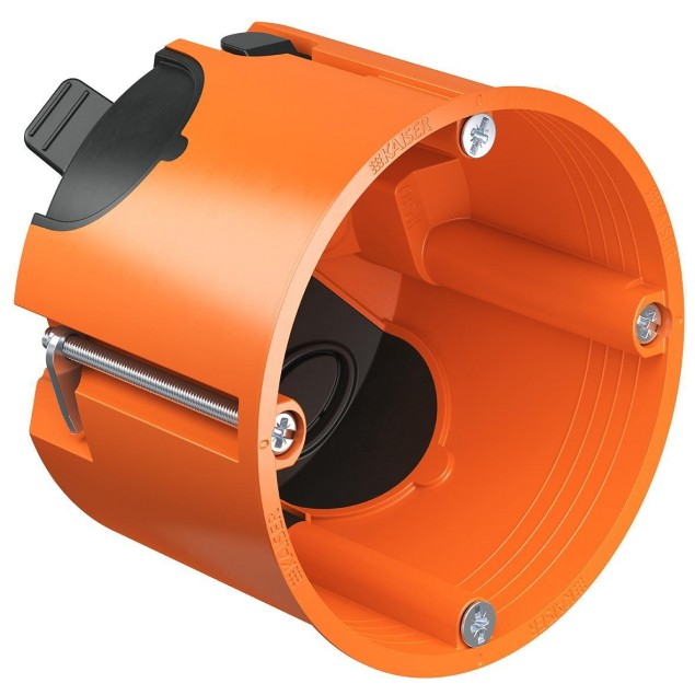 Коробка монтажная O-range ECON® 64