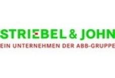 Striebel&John